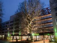 holiday_inn_berlin_city-west_1