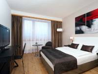 grand_city_airport_hotel_stuttgart_messe_2