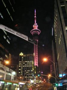 Neuseeland_Auckland