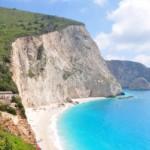 Griechenland ist immer noch ein sehr beliebtes Urlaubsland der Deutschen