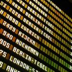 Neue Flugverbindungen der Ryanair in Deutschland