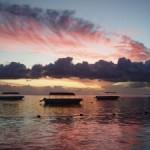 Wann ist die beste Reisezeit für den Mauritius-Urlaub